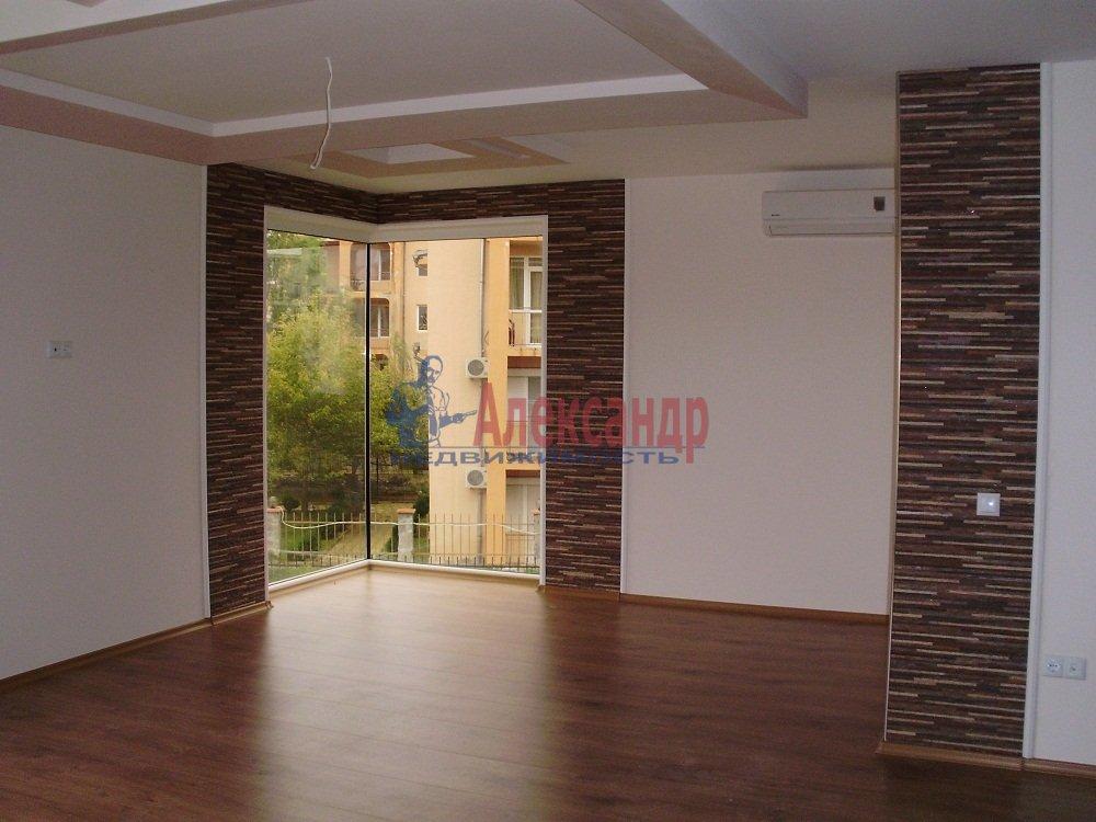 Квартира (100м2) в аренду — фото 3 из 14