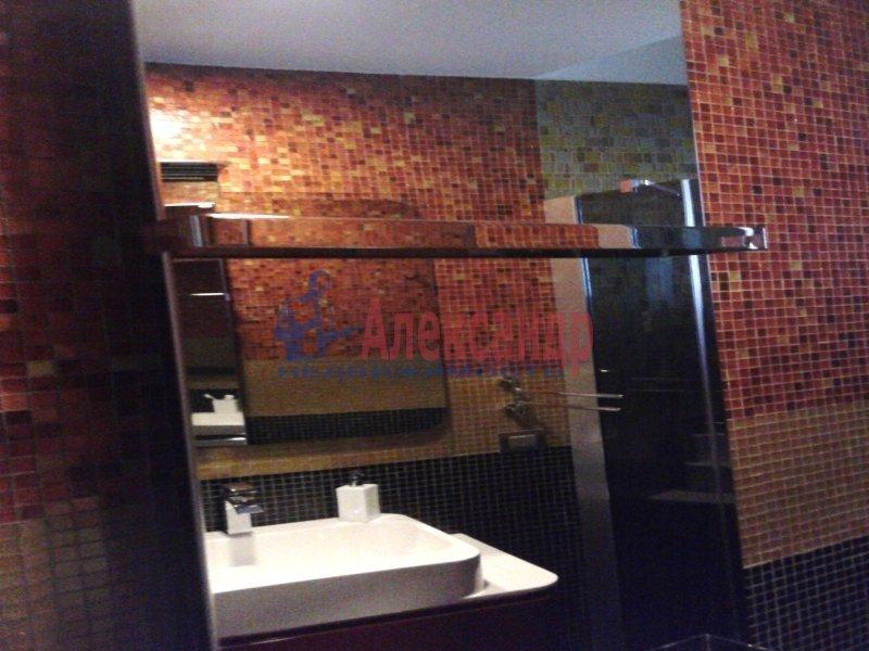 Квартира (100м2) на продажу — фото 2 из 18