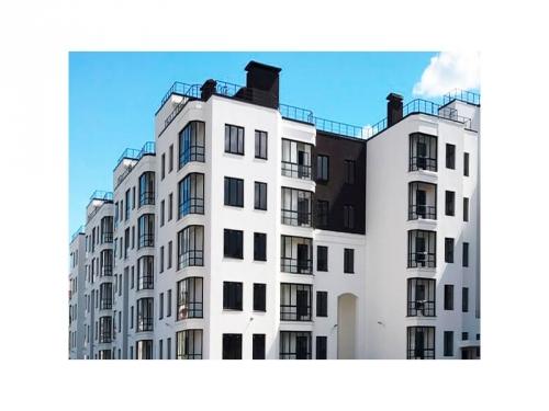 3-комнатная квартира на продажу (73,0 м<sup>2</sup>)