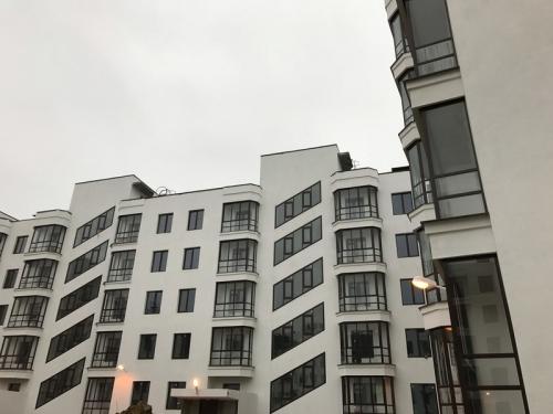 2-комнатная квартира на продажу (57,4 м<sup>2</sup>)