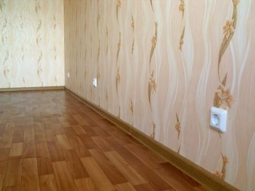 2-комнатная квартира на продажу (53,4 м<sup>2</sup>)