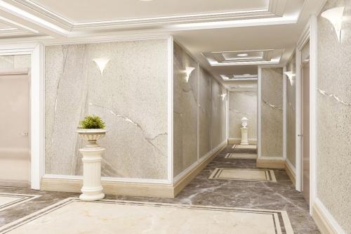 2-комнатная квартира на продажу (73,2 м<sup>2</sup>)