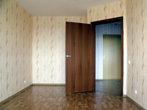 1-комнатная квартира на продажу (26,2 м<sup>2</sup>)