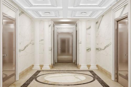 2-комнатная квартира на продажу (58,8 м<sup>2</sup>)