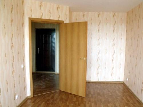 2-комнатная квартира на продажу (54,3 м<sup>2</sup>)