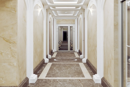1-комнатная квартира на продажу (41,6 м<sup>2</sup>)