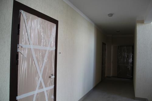 1-комнатная квартира на продажу (27,6 м<sup>2</sup>)
