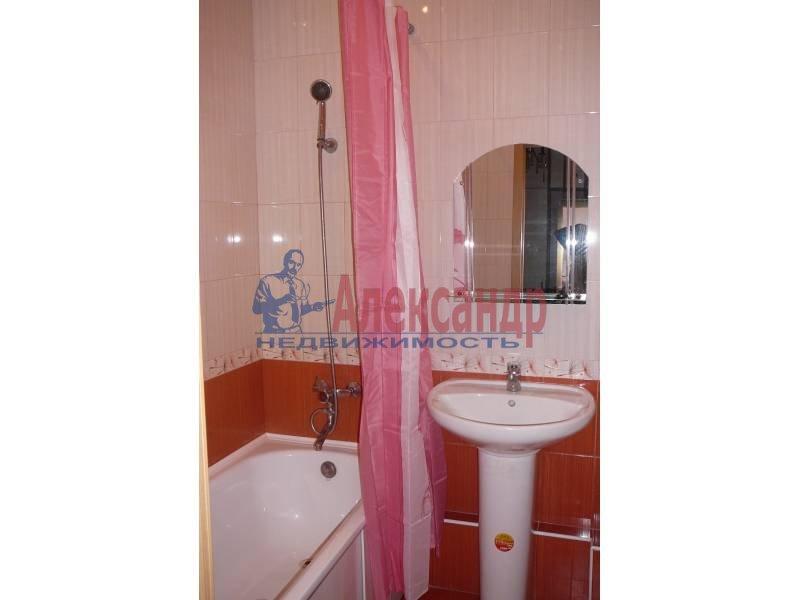 1-комнатная квартира (35м2) в аренду по адресу Тореза пр., 20— фото 7 из 7