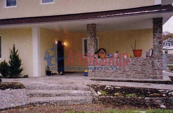 Дом (300м2) в аренду — фото 10 из 19