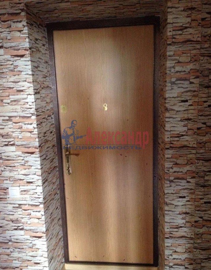 1-комнатная квартира (35м2) в аренду по адресу Караваевская ул., 28— фото 3 из 7