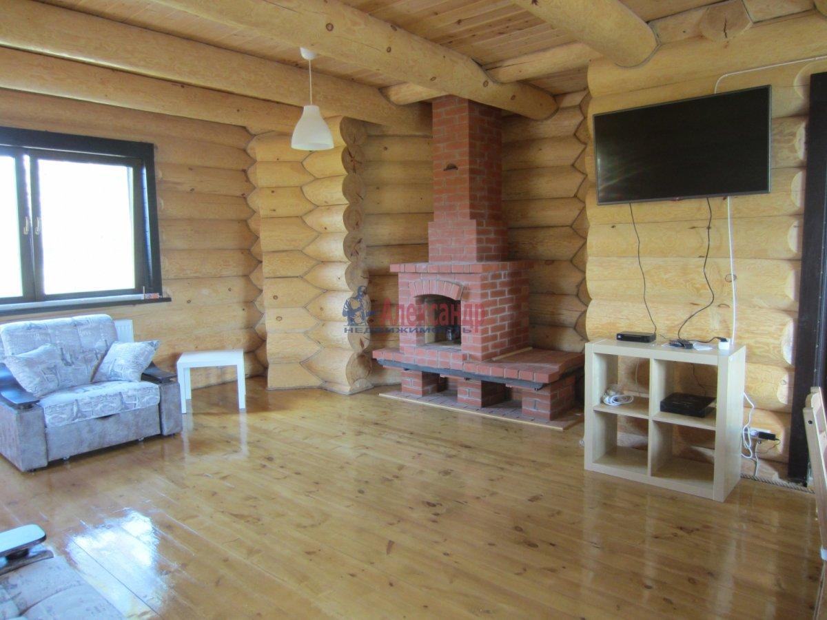 Дом (135м2) в аренду — фото 3 из 6