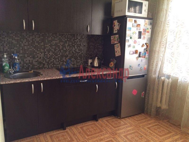3-комнатная квартира (67м2) в аренду по адресу Серпуховская ул., 6— фото 2 из 2