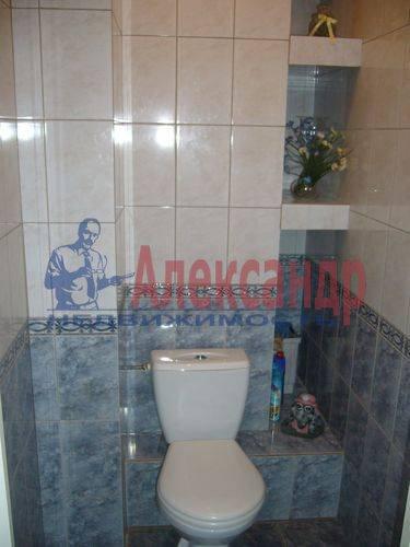1-комнатная квартира (45м2) в аренду по адресу Хасанская ул., 22— фото 9 из 9