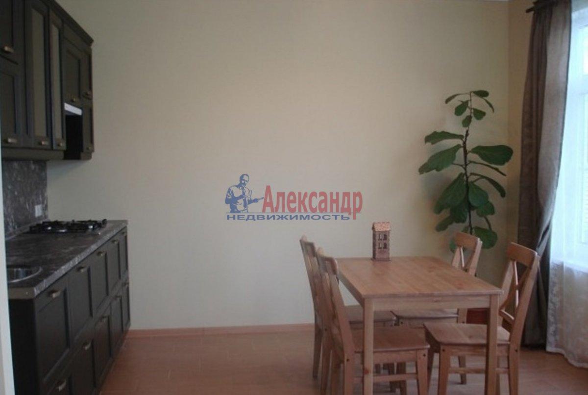 Дом (85м2) в аренду — фото 7 из 7