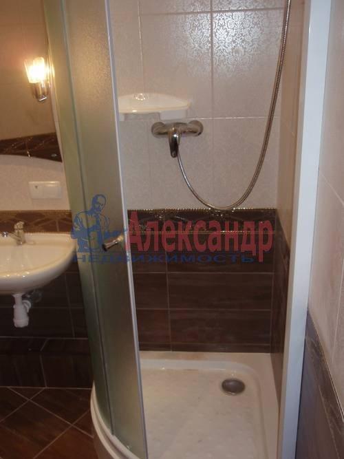 2-комнатная квартира (63м2) в аренду по адресу Ланское шос., 14— фото 10 из 12
