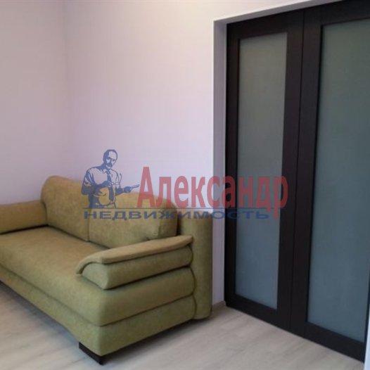 3-комнатная квартира (81м2) в аренду по адресу Энгельса пр., 107— фото 4 из 14