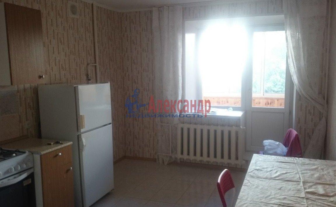 1-комнатная квартира (35м2) в аренду по адресу Караваевская ул., 28— фото 6 из 7