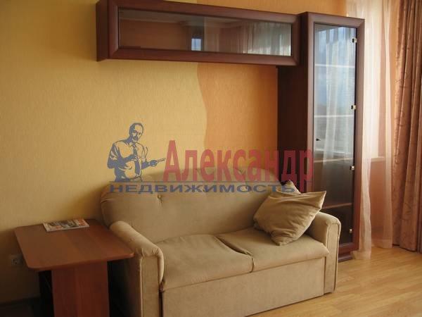 2-комнатная квартира (59м2) в аренду по адресу Балканская пл., 46— фото 6 из 6