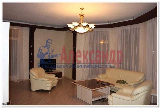 Дом (525м2) в аренду — фото 6 из 12