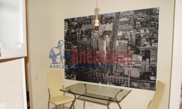 Студия (33м2) в аренду — фото 3 из 8
