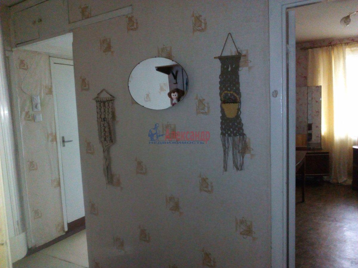 2-комнатная квартира (62м2) в аренду по адресу Кузнецова пр., 29— фото 6 из 10