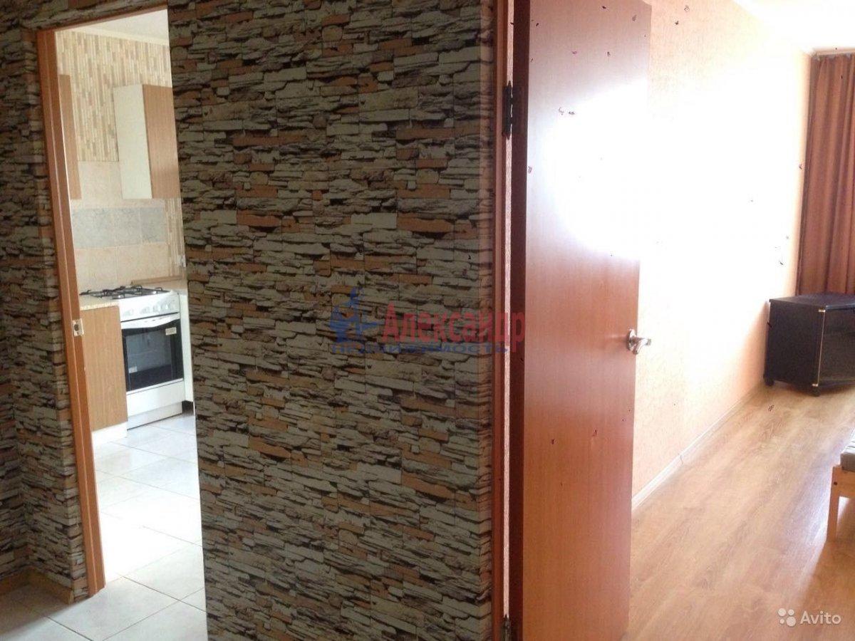 1-комнатная квартира (35м2) в аренду по адресу Караваевская ул., 28— фото 7 из 8