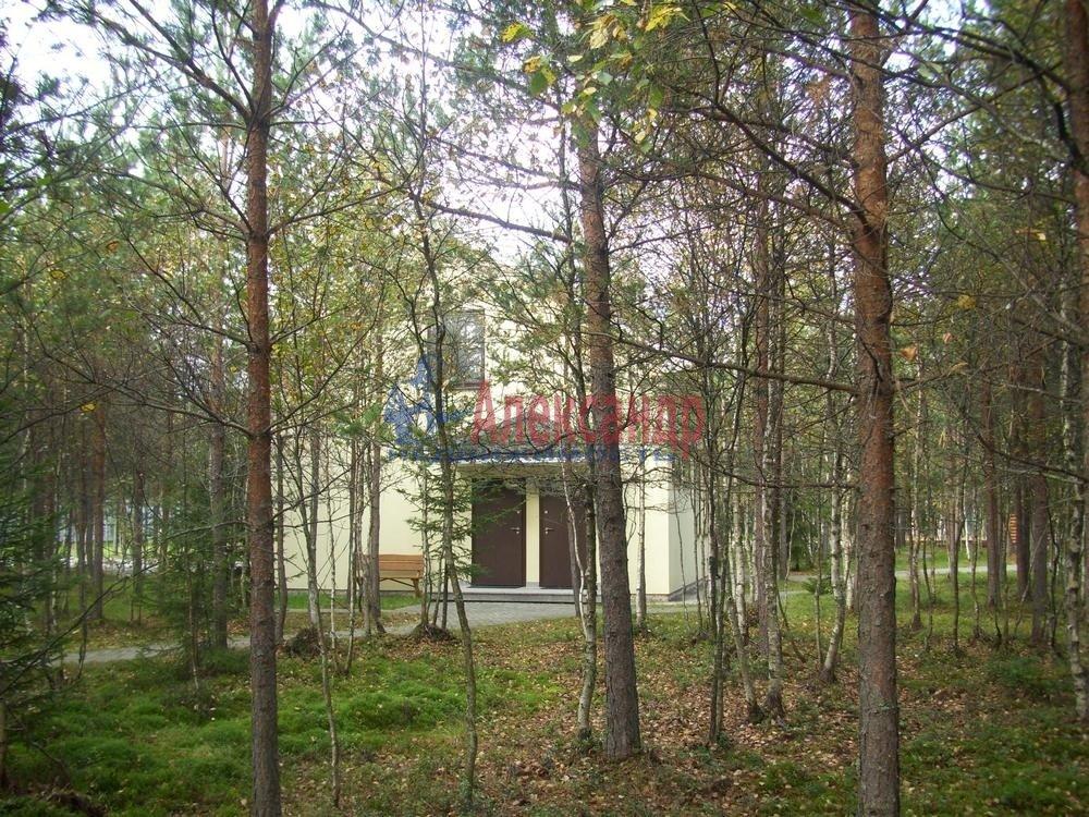 Дом (120м2) в аренду — фото 2 из 18