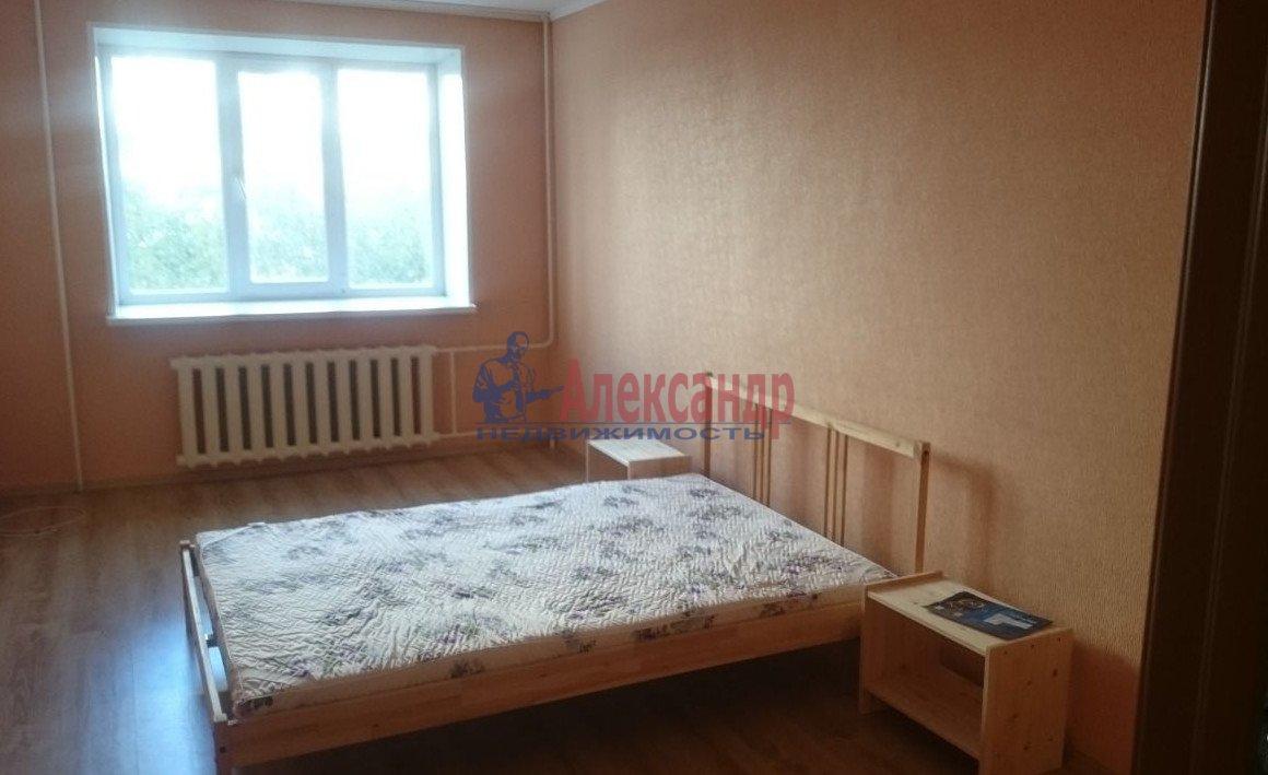 1-комнатная квартира (35м2) в аренду по адресу Караваевская ул., 28— фото 7 из 7
