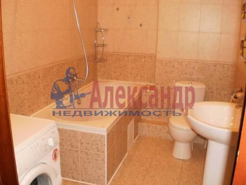 2-комнатная квартира (68м2) в аренду по адресу Энгельса пр., 148— фото 4 из 9