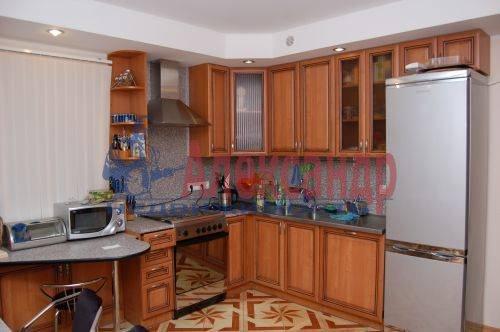 Дом (300м2) в аренду — фото 5 из 11