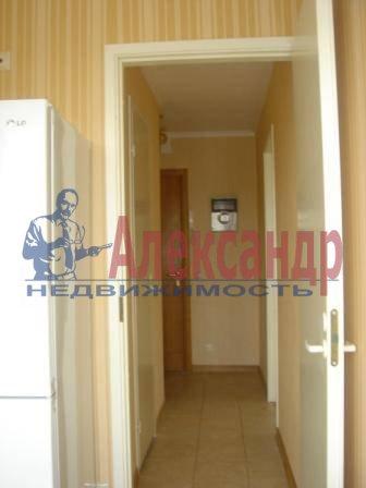 1-комнатная квартира (37м2) в аренду по адресу Манчестерская ул., 16— фото 5 из 6