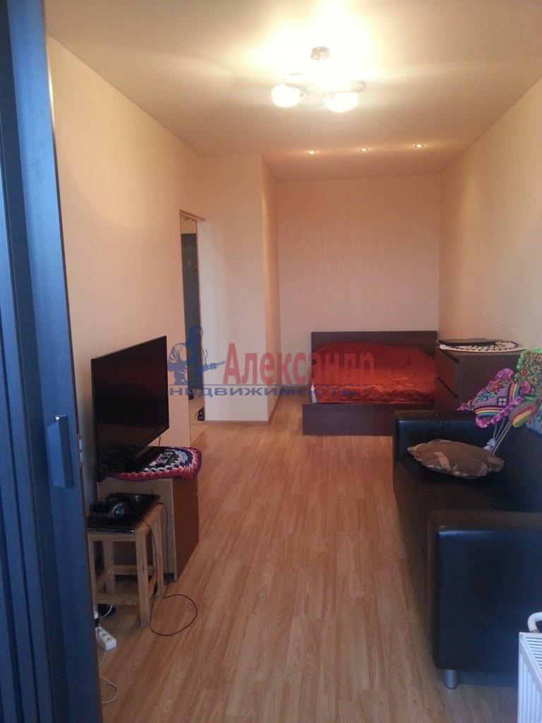 2-комнатная квартира (56м2) в аренду по адресу Гжатская ул., 22— фото 2 из 9