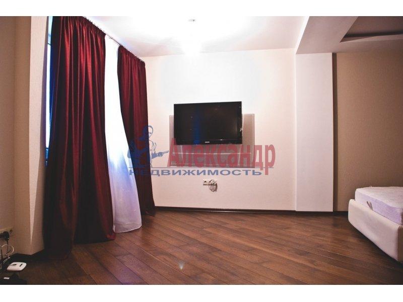 Студия (55м2) в аренду — фото 2 из 6
