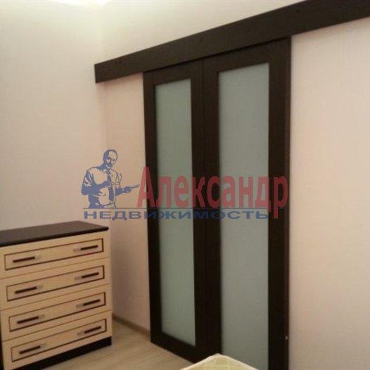 3-комнатная квартира (81м2) в аренду по адресу Энгельса пр., 107— фото 7 из 14