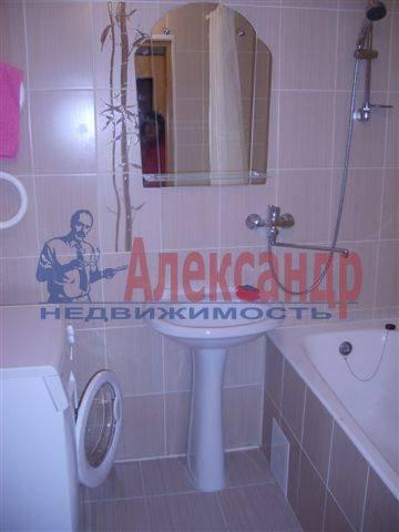 1-комнатная квартира (35м2) в аренду по адресу Нейшлотский пер., 11— фото 8 из 8