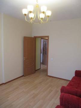 2-комнатная квартира (63м2) в аренду по адресу Авиаконструкторов пр., 16— фото 7 из 10