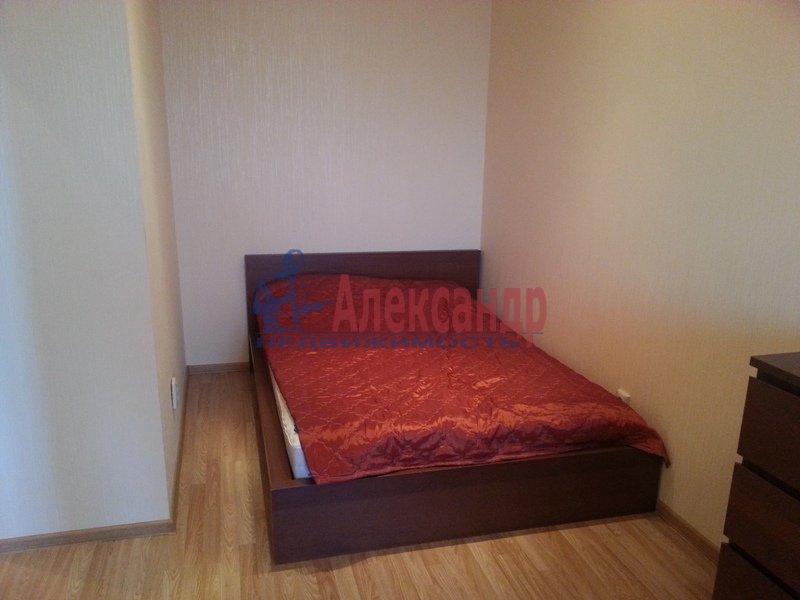 2-комнатная квартира (56м2) в аренду по адресу Гжатская ул., 22— фото 4 из 9