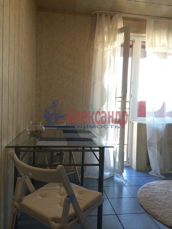 2-комнатная квартира (50м2) в аренду по адресу Савушкина ул., 137— фото 4 из 6