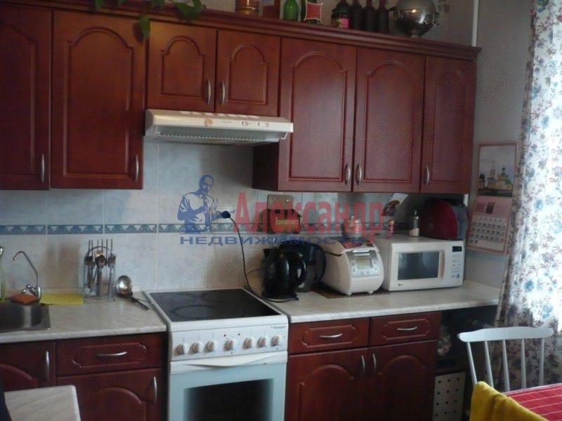 2-комнатная квартира (48м2) в аренду по адресу Димитрова ул., 24— фото 2 из 2
