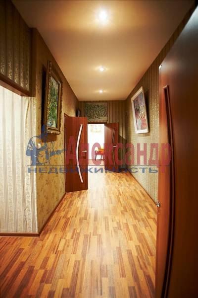 2-комнатная квартира (70м2) в аренду по адресу Реки Фонтанки наб.— фото 7 из 10