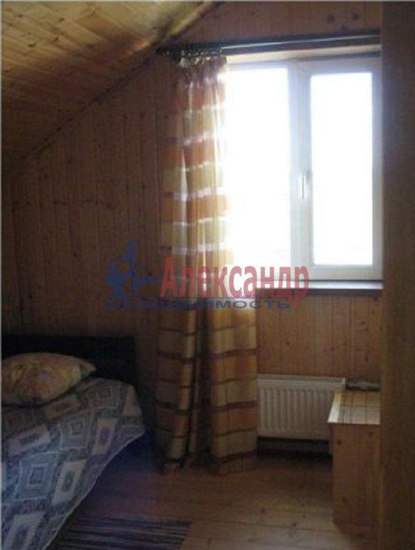 Дом (200м2) в аренду — фото 9 из 10