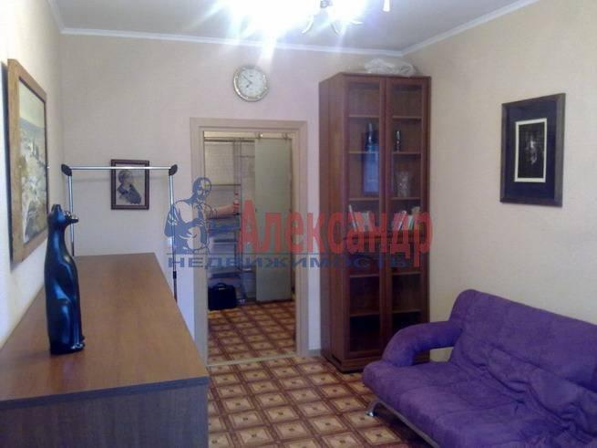 2-комнатная квартира (62м2) в аренду по адресу Фермское шос., 32— фото 9 из 9