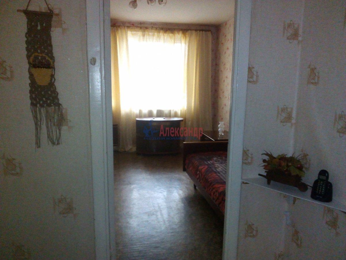 2-комнатная квартира (62м2) в аренду по адресу Кузнецова пр., 29— фото 7 из 10