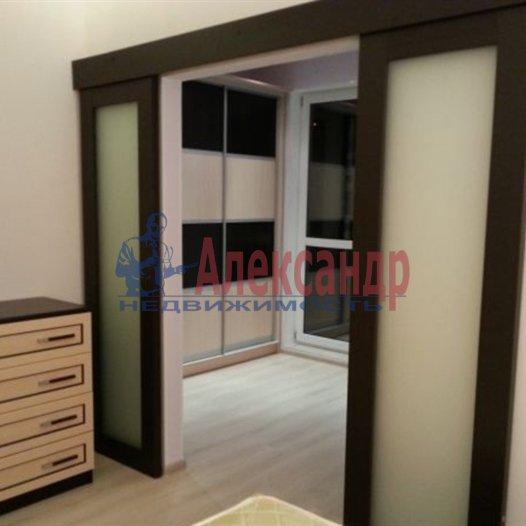 3-комнатная квартира (81м2) в аренду по адресу Энгельса пр., 107— фото 5 из 14