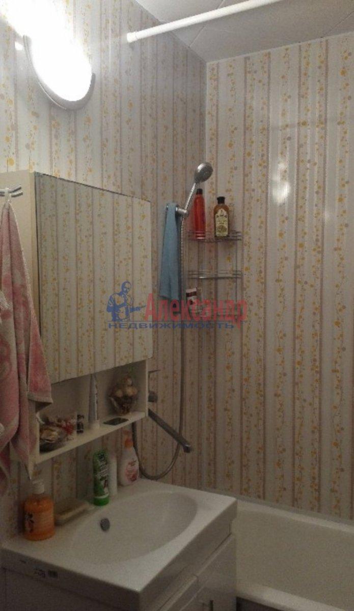 3-комнатная квартира (67м2) в аренду по адресу Сикейроса ул., 6— фото 8 из 8