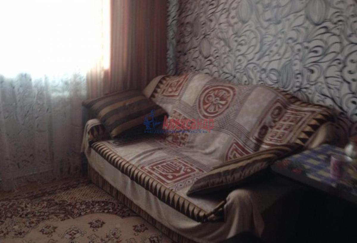 Комната в 3-комнатной квартире (76м2) в аренду по адресу Маршала Казакова ул., 10— фото 4 из 4