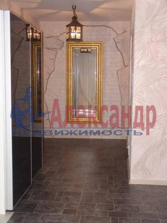 1-комнатная квартира (40м2) в аренду по адресу Канала Грибоедова наб., 82— фото 2 из 4
