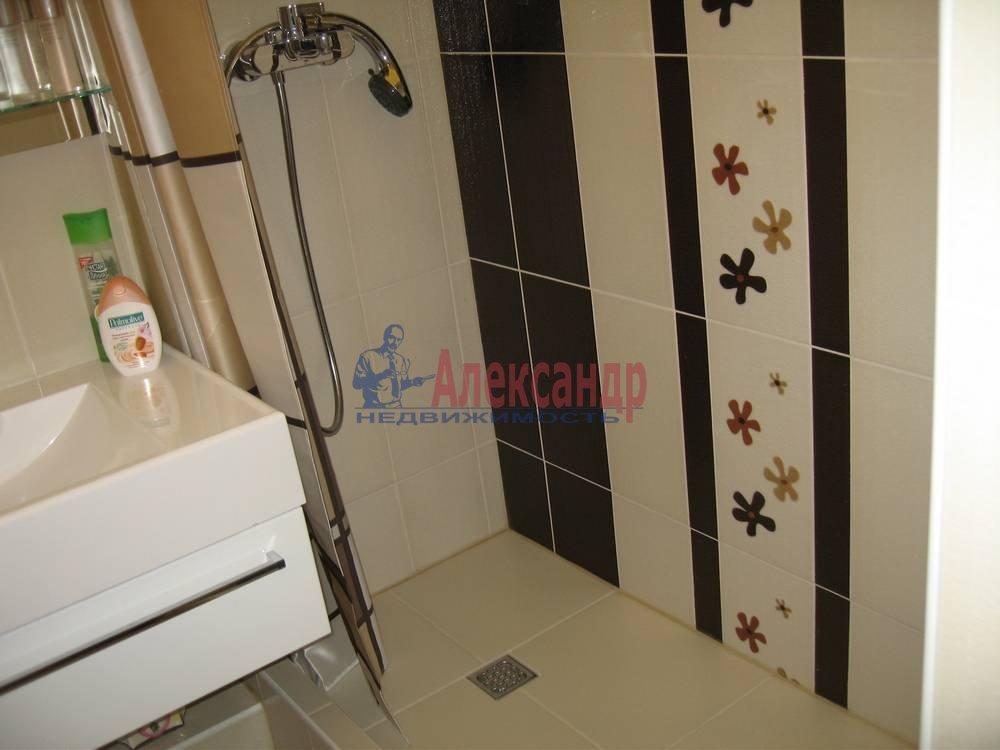 3-комнатная квартира (82м2) в аренду по адресу Правды ул., 12— фото 13 из 22
