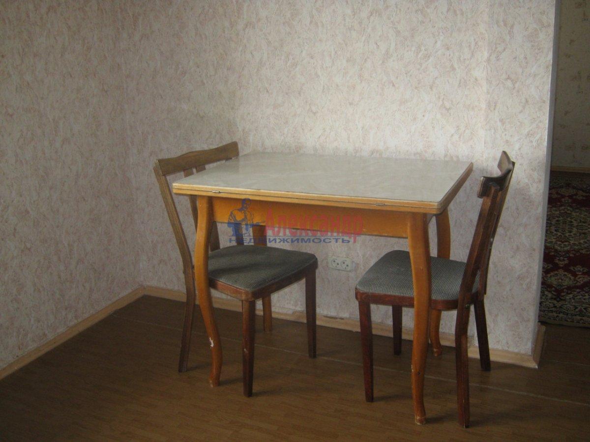 1-комнатная квартира (39м2) в аренду по адресу Савушкина ул., 123— фото 6 из 13