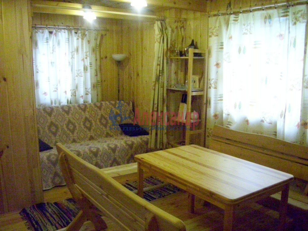 Дом (120м2) в аренду — фото 8 из 18
